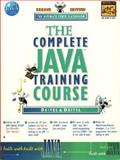 Complete Java Training Course, Java 1.1, Deitel, Harvey M. and Deitel, Paul J., 0130829277