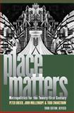 Place Matters 3rd Edition