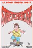 Stretchercise, Mary Long, 1478179279