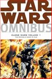 The Republic Goes to War, John Ostrander, 159582927X