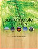 Science of Sustainable Design (Second Edition), Mary Myers, 162131927X