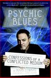 Psychic Blues, Mark Edward, 1936239272