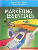Marketing Essentials : BusinessWeek Reader with Case Studies, Glencoe McGraw-Hill, 0078689279