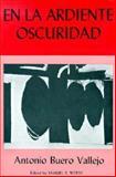 En la Ardiente Oscuridad, Vallejo, Antonio Buero, 0130679275