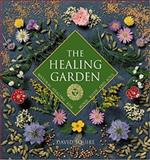 The Healing Garden, David Squire, 0809229277