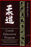 United States Judo Association Coach Education Program 9780976099277