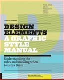 Design Elements, Timothy Samara, 1592539270