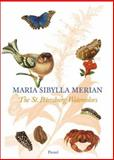 Maria Sibylla Merian, , 3791329278