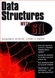 Data Structures with STI, Murray, William H. and Pappas, Chris H., 0130289272