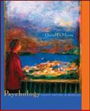 Psychology, Myers, David G., 0716779277