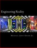 Engineering Reality, Michael Grubb, 1502599279