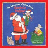 The Adventures of Little Dooey, Kim Rohrer, 1939289270
