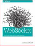 Websockets, Lombardi, Andrew, 1449369278