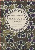 Mansfield Park, Jane Austen, 0099589281