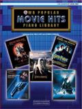 Movie Hits, Gail Lew and Chris Lobdell, 0757939287