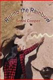 Riding the Rainbow, Sonni Cooper, 1463639287