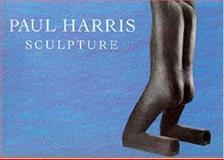 Paul Harris Sculpture, Theophilus Brown, 0295979283