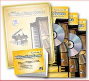 Premier Piano Course Success Kit, Dennis Alexander and Gayle Kowalchyk, 0739039288