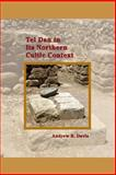 Tel Dan in Its Northern Cultic Context, Andrew R. Davis, 1589839285