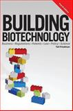 Building Biotechnology, Yali Friedman, 1934899283