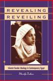 Revealing Reveiling 9780791409282