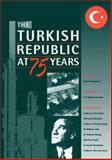 The Turkish Republic at Seventy Years : Progress-Development-Change, Sina AkÛin, David Barchard, Clement H. Dodd, William Hale, David Shankland, 0906719283