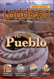 Ladders Social Studies 5: the Pueblo (on-Level), Stephanie Harvey and Anne Goudvis, 1285349288