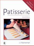 Patisserie 9780750669283