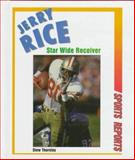 Jerry Rice, Stew Thornley, 0894909282