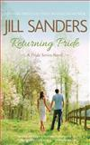 Returning Pride, Jill Sanders, 1484949285
