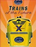 NY Central Train of the Future, Lamb, J. Parker and Doughty, J., 188308928X
