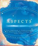 Aspects, Robin Antepara, 073870928X
