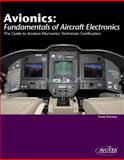 Avionics-Fundamentals of AIrcraft Electronics