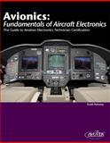 Avionics-Fundamentals of AIrcraft Electronics