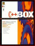 C++ in a Box, Eckel, Bruce, 0130119288