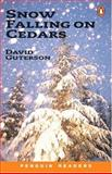 Snow Falling on Cedars, Guterson, David, 058241928X