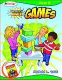 Engage the Brain - Games, Tate, Marcia L., 1412959284