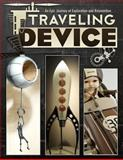 Device Volume 3: Traveling Device, Rik Allen, Gregory Brotherton, Gerard Cambon, James Corbett, Kyle Fokken, 1613779283
