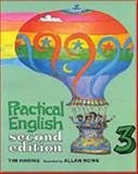 Practical English, Harris, Tim and Rowe, Allan, 0155709283