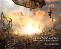Peachtree Battle : Imaginary War Games, Hagedorn, Paul, 0615399282