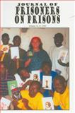 Journal of Prisoners on Prisons, University of Ottawa Press, 0776609289