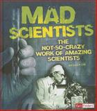 Mad Scientists, Sally Lee, 1476539286