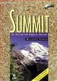Summit : Interactive Algebra Journey, Addison-Wesley Publishing Staff, 0321019288