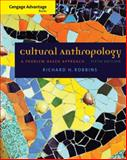 Cultural Anthropology 5th Edition