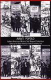 Avanti Popolo, , 1933149280