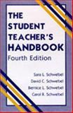 The Student Teacher's Handbook 9780805839289