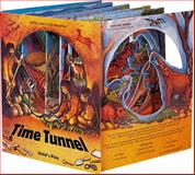 Time Tunnel, John Cast, 0859539288