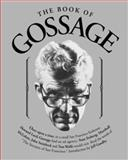 The Book of Gossage, Gossage, Howard, 1887229280