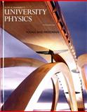 University Physics 14th Edition