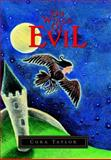 On Wings of Evil, Cora Taylor, 1550419293